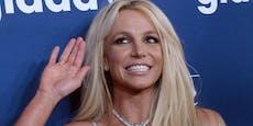 Britney will selbst im Vormundschafts-Prozess aussagen