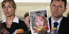 Fall Maddie: Oma Eileen stirbt mit Corona-Verdacht