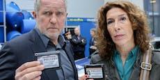 """50 Jahre """"Tatort""""-Quiz: Wie gut kennst du dich aus?"""