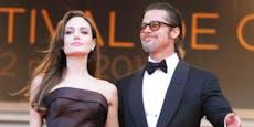 Rekord! So teuer wird die Jolie-Pitt-Scheidung