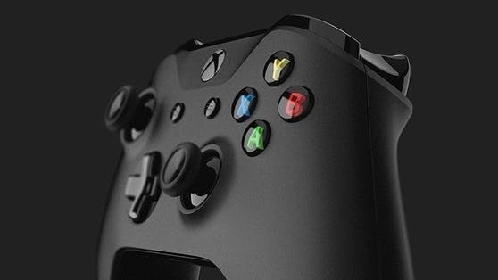 Im Xbox Game Pass gibt es viele Games zum Flatrate-Preis.