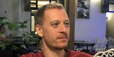 Erneuter Erfolg vor Gericht für Max Zirngast