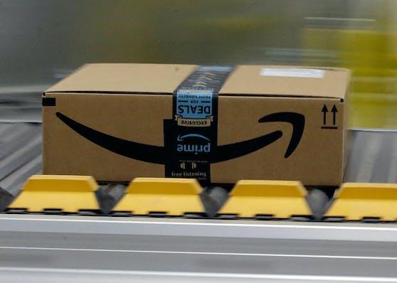 Stell dir vor, es ist Ausverkauf, und keiner bekommt es mit: Amazon hat einen Überraschungs-Sale gestartet.