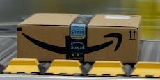 Darum heißt der Online-Gigant Amazon wirklich so