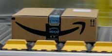 Du verpasst gerade einen der größten Sales auf Amazon