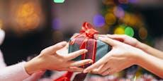 DIESES Land verbietet Bürgern, Weihnachten zu feiern