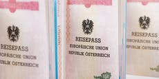 450 Austro-Türken müssen um Staatsbürgerschaft bangen