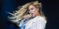 Beyoncé triumphiert: Sängerin stellt Grammy-Rekord auf!