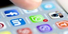 Whatsapp bald auf mehreren Geräten gleichzeitig nutzbar