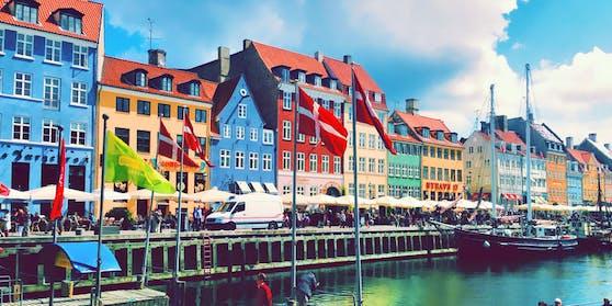 Dänemark stellt Impfungen mit Astrazeneca dauerhaft ein