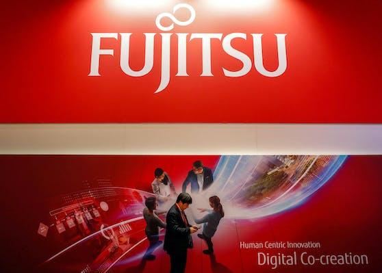 Wie Fujitsu im Rahmen einer aktuellen Studie herausfand, sind sich viele Arbeitnehmer in Sicherheitsfragen eher unsicher.