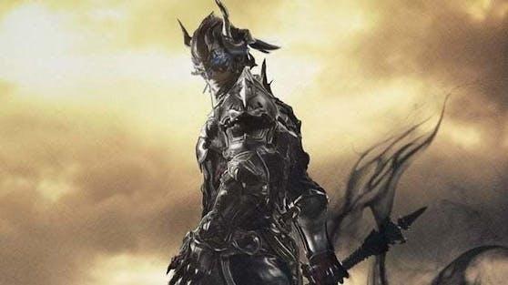 Final Fantasy XIV: Shadowbringers. Im Spiel stehen Neuerungen an.