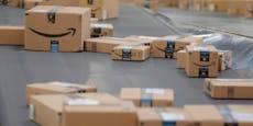 So kam ein Amazon-Kunde zu einem kleinen Vermögen