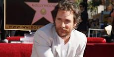 McConaughey denkt über Politik-Karriere nach