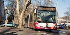 Wiener Linien ändern Fahrplan - das musst du nun wissen