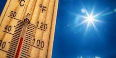 10 Tipps gegen die Sommerhitze im eigenen Zuhause