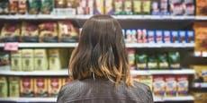 Vergiftete Getränke im Supermarkt – Frau festgenommen