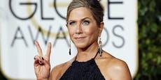 Golden Globes ersetzen Oscars am 28.2.2021