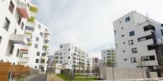 """ÖVP warnt: """"Donaustadt darf keine 'Schlafstadt' werden"""""""