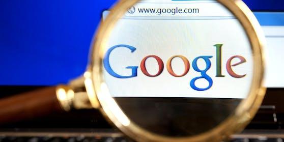 Die EU nimmt Techgiganten wie Google ab sofort noch genauer unter die Lupe.