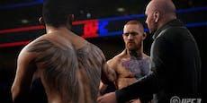 """""""Rettete mein Leben"""" – was MMA-Fighter zu Twitch treibt"""