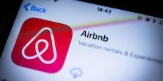 Airbnb löscht Wiener Gemeindewohnungen