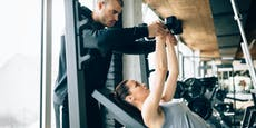 Verwirrung um Startdatum für Fitnessstudios