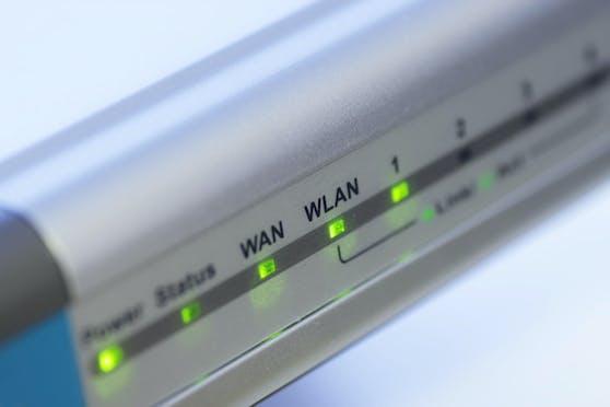 Muss der alte Router ausgetauscht werden, sollte das neue Modell unbedingt WLAN 5 (WLAN ac) unterstützen.