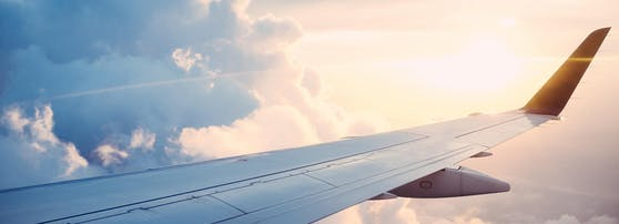 Der weltgrößte Reiseanbieter Tui weitet nach Monaten wieder sein Angebot aus.