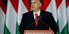 Orbans Sondervollmachten enden im Juni