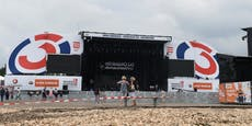 Donauinselfest in klassischer Form abgesagt, aber ...