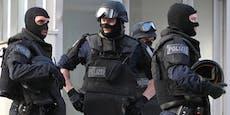 """Stelzer zu Verhaftung: """"Kein Platz für Extremismus"""""""