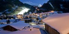 Jeder Vierte sieht Tirol wegen Causa Ischgl negativer
