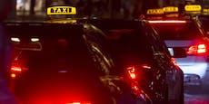 Taxi-Unternehmen schenkt zwölf Frauen die Ausbildung