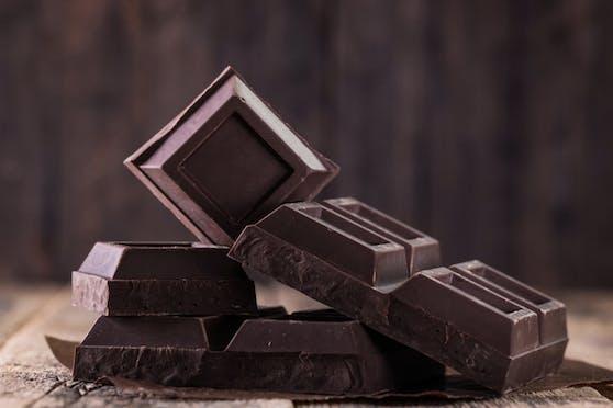 4 wichtige Tipps im Umgang mit Schokolade von Stiftung Warentest: