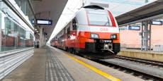 Bahn und Bus in VOR-Region ab 1. Juli teurer