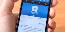 Twitter möchte, dass du Links vor dem Teilen öffnest