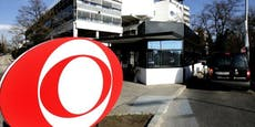 FPÖ prangert ORF-Praktika für Migranten an