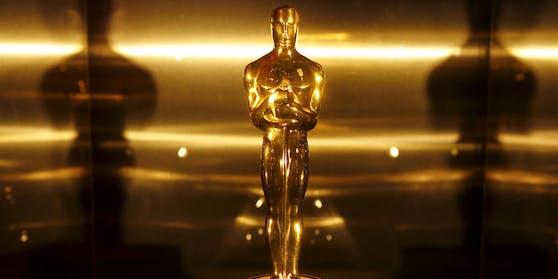 Bislang war nicht klar, wann die nächste Oscarverleihung stattfinden soll. Nachdem in Hollywood wieder gedreht werden darf, will auch die Academy einen neuen Termin fixieren.