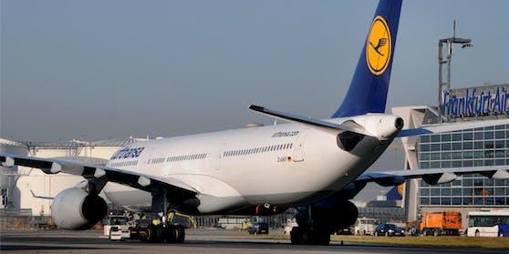 Der AUA-Mutterkonzern Lufthansa startet ab Juni wieder Urlaubsflüge an 20 Mittelmeer-Destinationen.