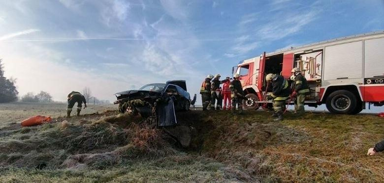 Unfall Siegburg Heute