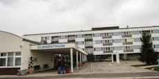 Pflegeprozess Clementinum: War Heimleitung überfordert?