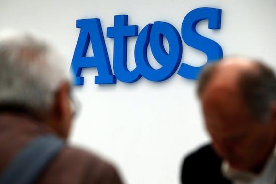 Atos verzehnfacht Supercomputing-Leistung für staatliche spanische Wetterbehörde AEMET.