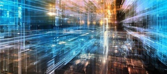 Der Fujitsu Partnertag findet 2020 digital statt.
