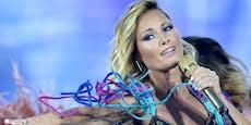 """""""Atemlos"""" stürmt Japan-Charts, Helene weiß nichts davon"""