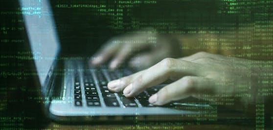 Die Angriffe aus dem Netz werden immer professioneller.