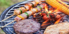 Diese beliebten Lebensmittel erhöhen das Krebsrisiko
