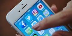 WhatsApp läuft bald auf allen deinen Geräten