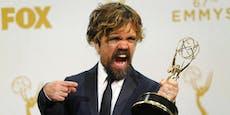"""""""Game of Thrones""""-Star schnappt sich Superhelden-Rolle"""