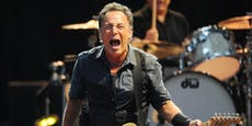 The Boss is back: So klingt das neue Springsteen-Album